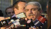 """""""Es dur�simo decir que Nisman no ten�a nada en la mano y que sali� a pescar"""""""