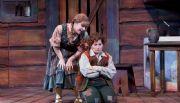 Hansel y Gretel: Hasta el 7 de abril inscriben postulantes para el casting