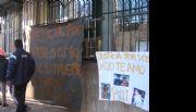 Piden justicia por Jorge Soria, a 3 años de su asesinato