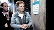 Citan a indagatoria a la madre y la hermana de Nisman por lavado de activos