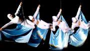 Teatro del Bicentenario: La espectacular apertura en 5 minutos