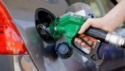 Sigue el misterio: �Otro aumento de combustibles este fin de semana?