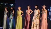 """Las """"Mujeres Reales"""" de la Fiesta Nacional del Sol brillaron en la Noche Soberana"""