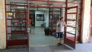 El Gobierno asistirá a los sanjuaninos que sufrieron la tragedia en Los Horcones