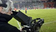 AFA:  Develan ofertas de los interesados en los derechos audiovisuales