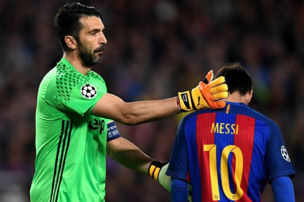 Esta vez no hubo milagro: el Barcelona eliminado de la Champions
