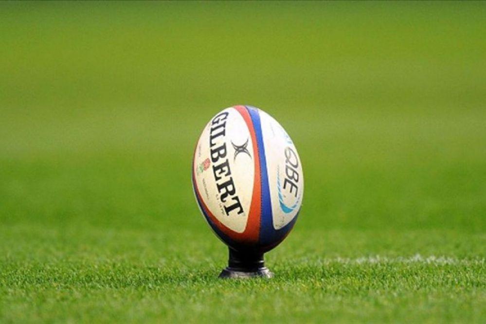 Este fin de semana arranca el Rugby en Cuyo