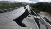 ¿Por qué aún no podemos anticipar los terremotos?