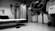 Hospital Rawson: Denunciaron a un radiólogo por acoso sexual