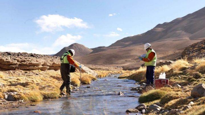 Los municipios tendrán observadores ambientales en los proyectos mineros