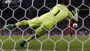 Chile dio el batacazo: eliminó al Portugal de Cristiano y esta en la final de la Confederaciones