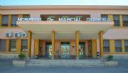 Marcial Quiroga: Creció la cantidad de enfermeros profesionales pero todavía hay déficit