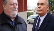 Imputan al cortista Caballero Vidal por una causa vinculada a la dictadura