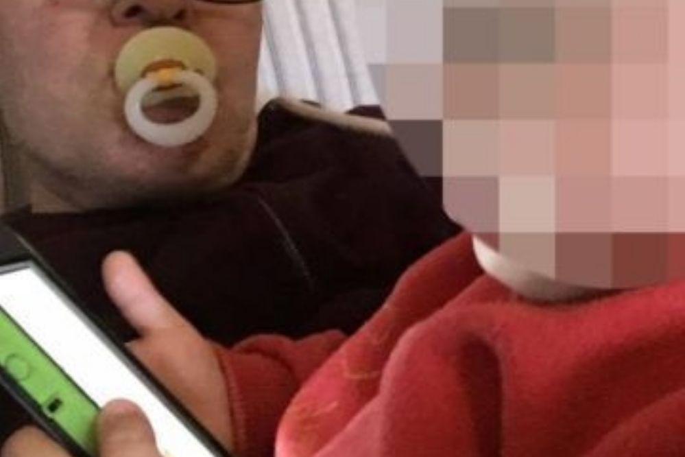 Mendoza: detuvieron a un anestesista que filmaba y manoseaba chicos ...