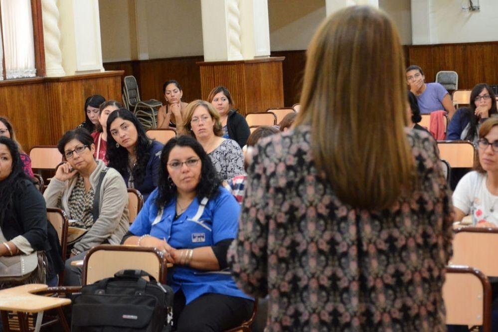 Capacitarán a docentes para prevenir el chagas en las escuelas