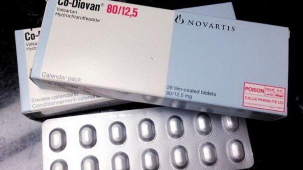 Nuevas pautas para la medicación de la presión arterial