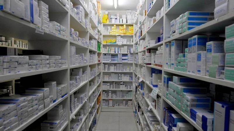 Laboratorios anunciarán fuertes descuentos en remedios para beneficiarios de la AUH