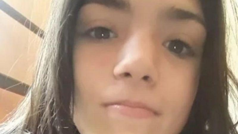 Hallaron a la adolescente de 15 años que estaba desaparecida
