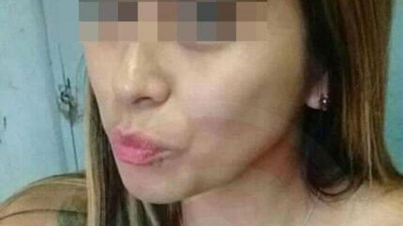 Hallan a una otra mujer desaparecida carbonizada en una casa
