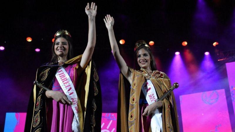 """Con la FNS, ya son 46 las ciudades argentinas """"sin reinas"""""""
