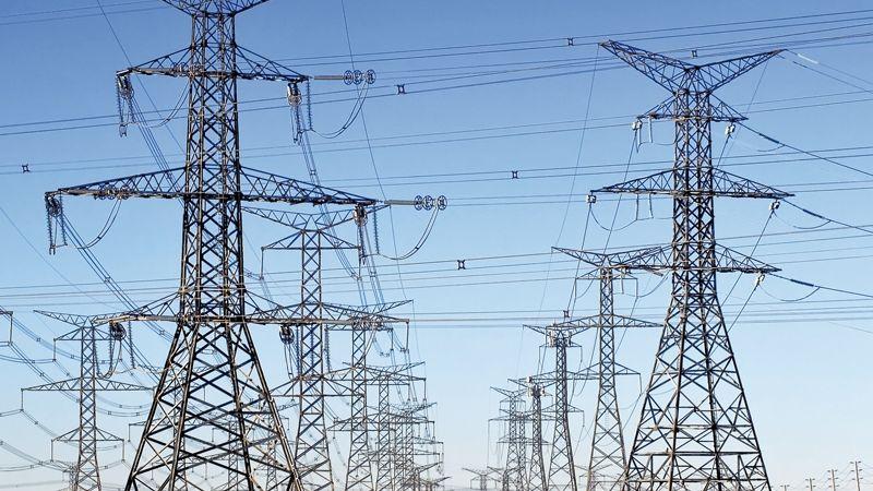 El gobierno acudió en salvataje de Energía San Juan por una deuda millonaria