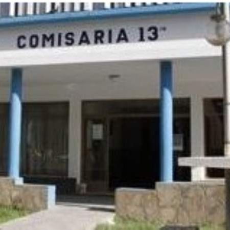 Canal 13 Noticias De San Juan